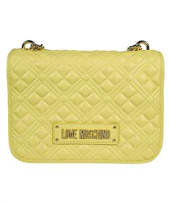 LOVE MOSCHINO JC4000PP1CLA QUILTED SHOULDER Bag