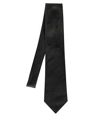 Brioni O61D00 O942G Tie
