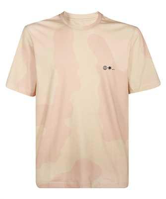 OAMC OAMR709567 OR244338 FLUX T-shirt