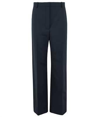 Lanvin RW TR528U 4794 P21 Trousers