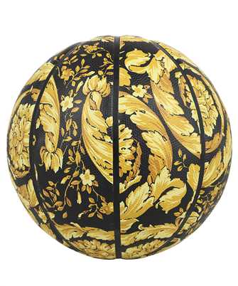 Versace ZBASK0001 ZPAL0001 BAROCCO PRINT Basketball