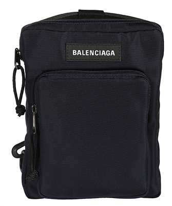 Balenciaga 593651 9TY45 EXPLORER Bag