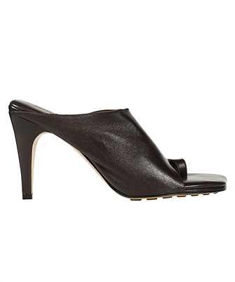 Bottega Veneta 618760 VBSO0 Sandals