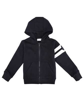 Moncler 8G779.20 809B3# Girl's cardigan