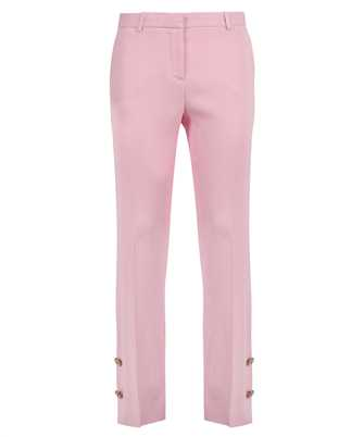 Versace A89160 A208429 Trousers