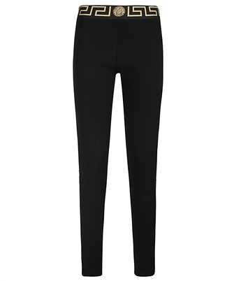Versace AGD03007 A233305 Trousers