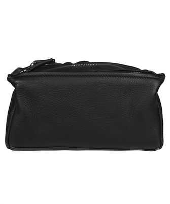 Givenchy BB05253013 MINI PANDORA Bag