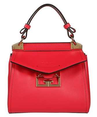 Givenchy BB50C3B0LG MYSTIC MINI Bag