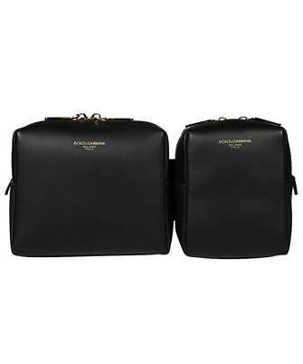 Dolce & Gabbana BM1871 AC954 MONREALE Belt bag