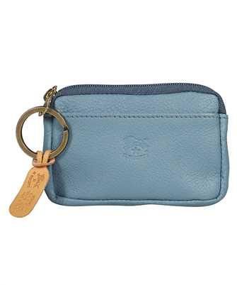 IL BISONTE C0747 EP COIN Wallet