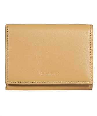 Jil Sander JSPQ840102_WQS01016N MINI Wallet
