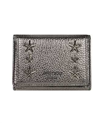 Jimmy Choo NEMO UUR Wallet