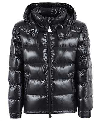 Moncler 1A536.00 68950 MAYA Jacket