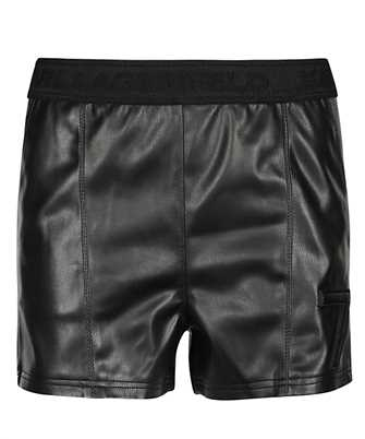 Karl Lagerfeld 201W1004 RUE ST GUILLAUME Shorts