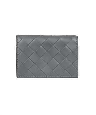 Bottega Veneta 605720 VCPQ3 BUSINESS Card holder