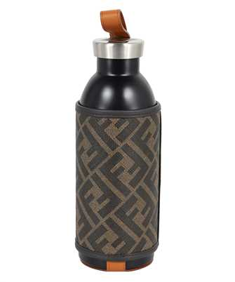 Fendi 7AR968 AFCM THERMAL Bottle