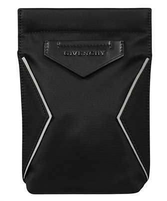 Givenchy BKU00XK11B iPhone Bag