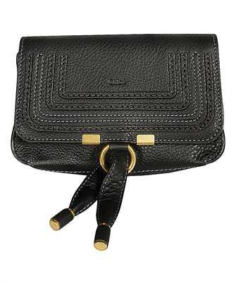 Chloé CHC19AS179161 MARCIE Belt bag