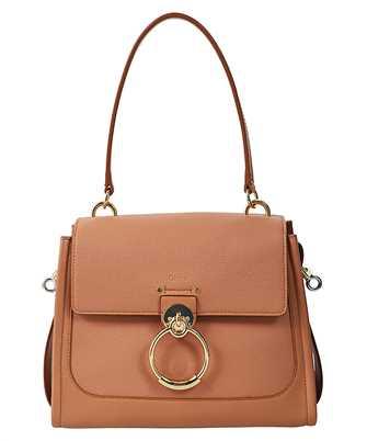 Chloé CHC20AS142C62 SMALL TESS DAY Bag
