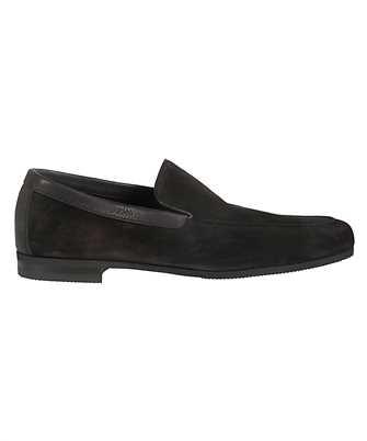 John Lobb TYNE A0622VL Shoes