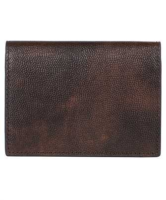 John Lobb YS0232L CAVIAR MUSEUM Card holder