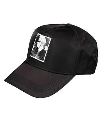 Karl Lagerfeld 200W3404 LEGEND Cap