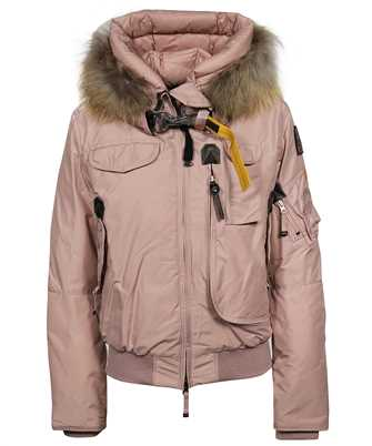 Parajumpers 21WMPWJCKMA31 GOBI Jacket