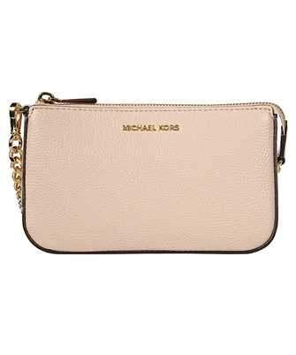 Michael Kors 32F7GFDW6L Bag
