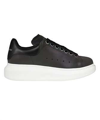 Alexander McQueen 621055 W4NR1 IRIDESCENCE Sneakers