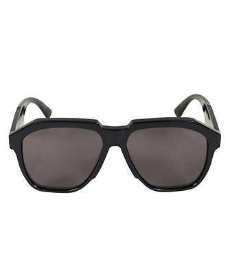 Bottega Veneta 628585 V2330 Sunglasses