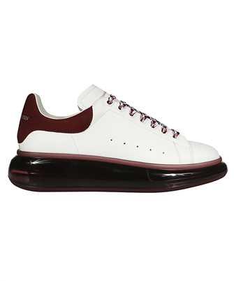 Alexander McQueen 645871 WHGP7 OVERSIZED Sneakers