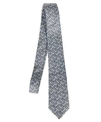 Burberry 8013729 Tie