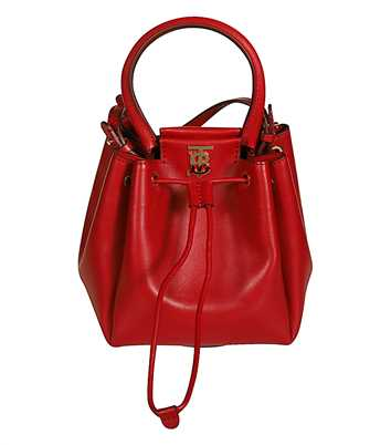 Burberry 8026595 PEONY Bag