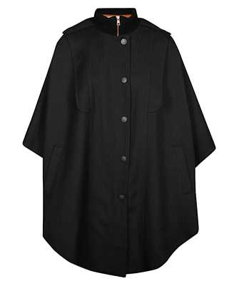 See By Chloè CHS20SMA04004 BUTTON-UP Coat