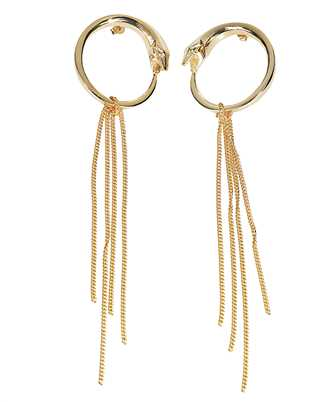 Cavalli Class D9IVAJ08  71445 ANIMAL Earrings