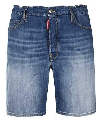 Dsquared2 S74MU0656 S30342 Shorts