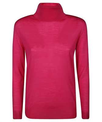 Stella McCartney 362828 S1735 TURTLE NECK Knit
