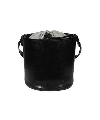 MAX MARA WEEKEND 55111214600 Bag