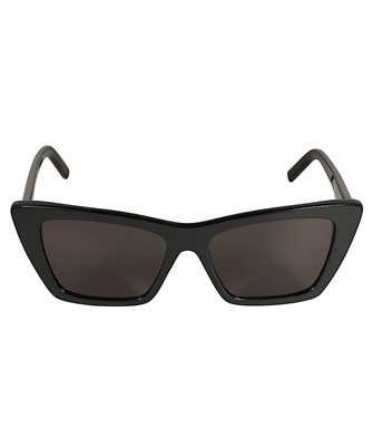 Saint Laurent 560035 Y9901 NEW WAVE SL276 Sunglasses