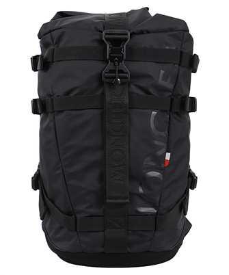 Moncler 5A703.10 02SKU ARGENS Backpack
