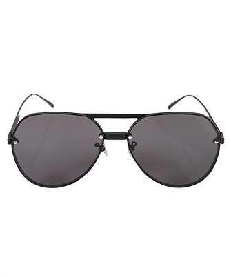 Bottega Veneta 628589 V4450 Sunglasses