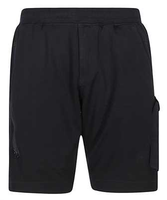 Stone Island 650F3 FLEECE Shorts