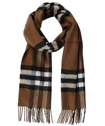 Burberry 8037147 THE CLASSIC Scarf