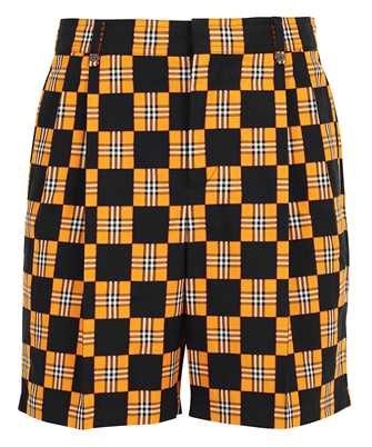 Burberry 8042589 Shorts