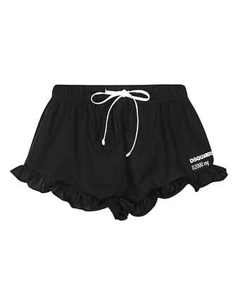 Dsquared2 D6NA42620 Shorts