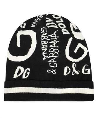 Dolce & Gabbana GXB84T JAW2U Beanie
