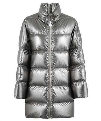 Rick Owens MU20F0004 C0634 CYCLOPIC Coat