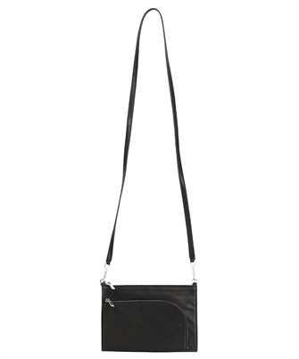 Rick Owens RA02A0813 LBL CLUB Bag