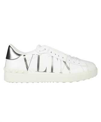 Valentino Garavani UY2S0830PST OPEN Sneakers