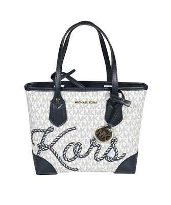 Michael Kors 30S1GV0T1B XS TOTE Bag